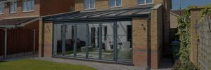 conservatories 300x100