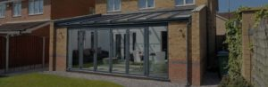conservatory banner 300x98