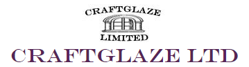 Craft Glaze Ltd